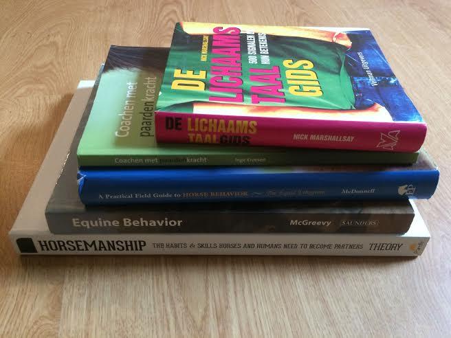 boeken (2)