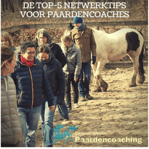 top 5 netwerktips