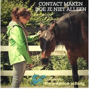 wederzijds contact(2)