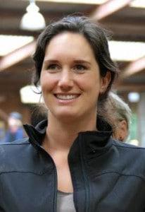 Nina Bien