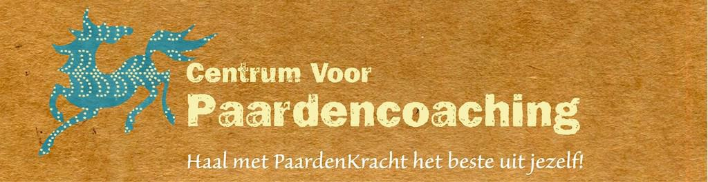 Centrum voor Paardencoaching