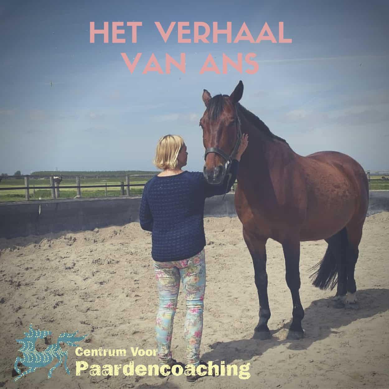 Verhaal_van_Ans