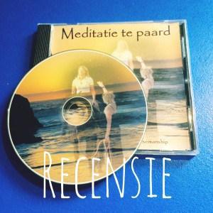 meditatiecd