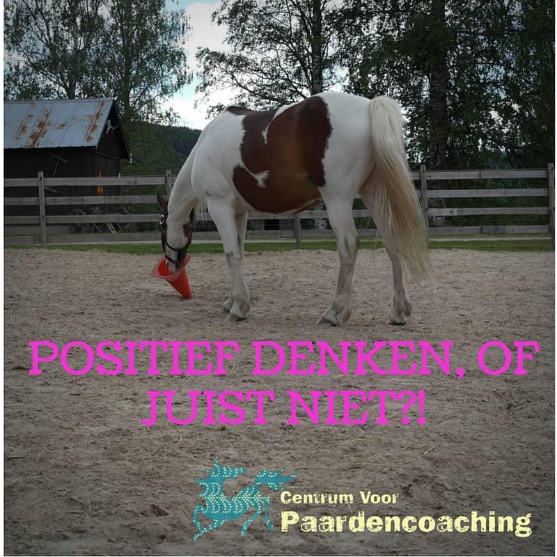 positief_denken