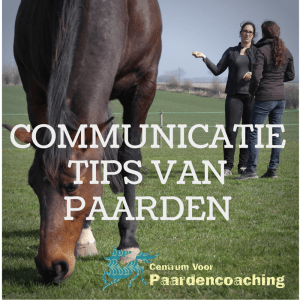 Communicatietips