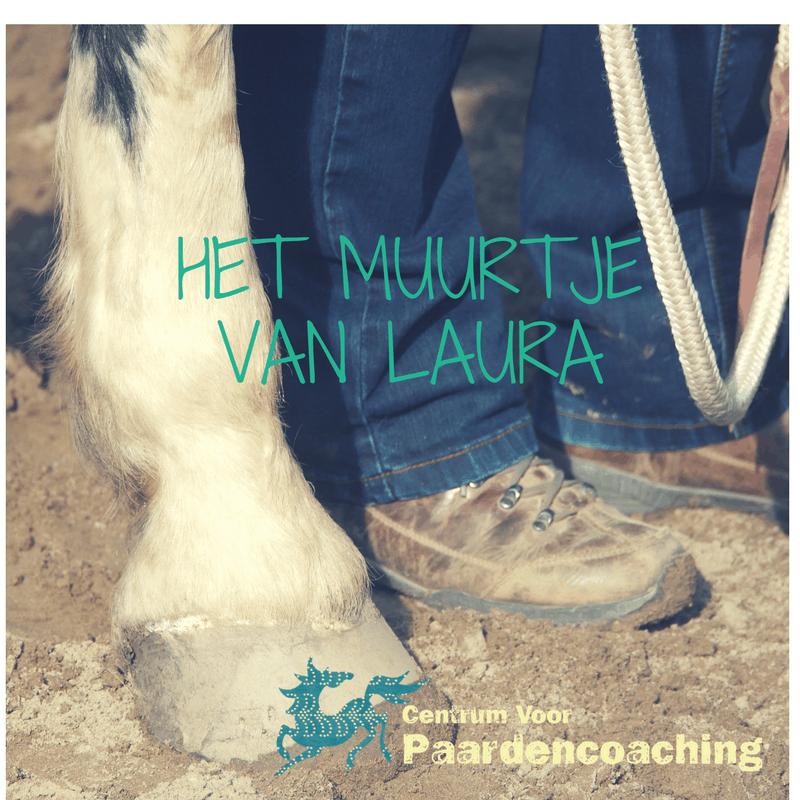 Muurtje_van_Laura